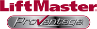 LiftMaster ProVantage Authorized Dealer