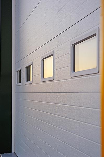 Perry S Overhead Doors Llc Salisbury Nc Garage Door Service Amp Installation